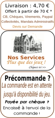 Retrouvez tous nos Services en cliquant Ici ! D&eacute;couvrez notre R&eacute;seau D&#039;Animateurs !