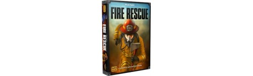 Flash Point : Fire Rescue