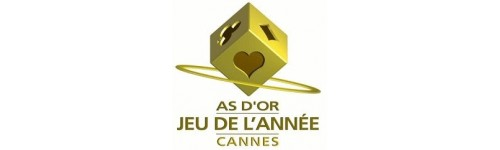 ++ As d'Or