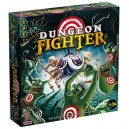 DUNGEON FIGHTER - VF