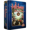 The Witches of Blackmore - VF