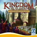 KINGDOM BUILDER - Nomads, extension