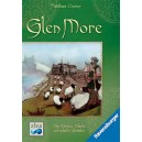 Glen More - Traduction inclue
