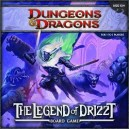 Dungeons & Dragons : The Legend of Drizzt - VO