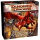 Dungeons & Dragons : Wrath of Ashardalon - VO