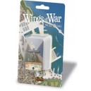 Wings of War - The Last Biplanes