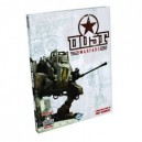 DUST Warfare - Core Rulebook - VO