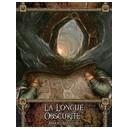 Le Seigneur des Anneaux : La Longue Obscurité pas cher
