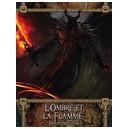 Le Seigneur des Anneaux : L'Ombre et la Flamme pas cher