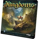 KINGDOMS - VF
