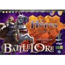 BattleLore : Héros