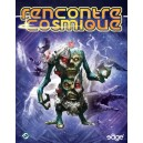 Rencontre Cosmique : Incursion Cosmique