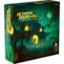 Betrayal at House on the Hill - VO