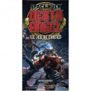 Space Hulk : Death Angel - Le Jeu de Cartes - VF