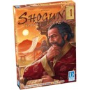 Shogun : Tenno's Court