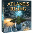Atlantis Rising - VF