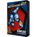 Neuroshima Hex : Army Pack - The Dancer - VF