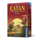 CATAN DUEL (ex - Les Princes de Catane)
