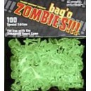 Zombies : Bag o' ZOMBIES !!! Les Fluorescents !