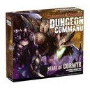 D&D Dungeon Command - Heart of Cormyr - vo