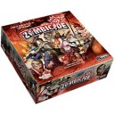 ZOMBICIDE - VF