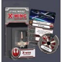 X-Wing - X-wing