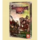 Summoner Wars - Nains & Gobelins - VF