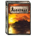 ALCATRAZ - The Scapegoat - VF