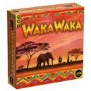 Waka waka pas cher
