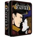 Vampire Empire pas cher