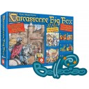 Carcassonne Big Box 2