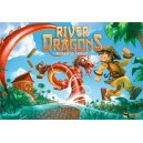 RIVER DRAGONS - VF
