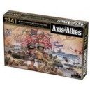 Axis & Allies 1942 - 2nde édition - version anglaise