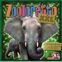 Zooloretto - XXL VF inclue