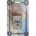 Wings Of War : Dogfight