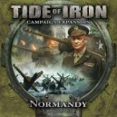 Tide Of Iron - Aube d'Acier - Normandy - VO