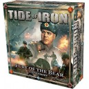 Tide Of Iron - Aube d'Acier - Fury of the Bear - VO