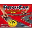 Pitch Car Classic
