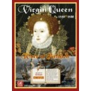 Virgin Queen - VO