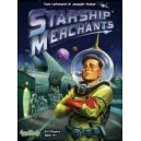 Starship Merchants - VO