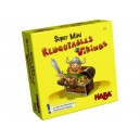 Redoutables Viking - Super Mini