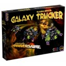 Galaxy Trucker - version Anniversaire