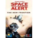 Space Alert : The New Frontier - VO