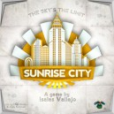 Sunrise City - VO
