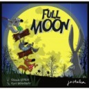 Full Moon - VF