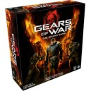 Gear Of War - VF