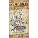 Munchkin Edition - Occasion - édition 2001