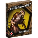 Neuroshima Hex : Army Pack - Sharrash - VF