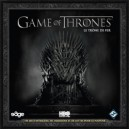 Le Trone de Fer HBO - Game of Thrones (HBO) - VF