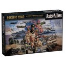 Axis & Allies Pacific 1940 - version anglaise